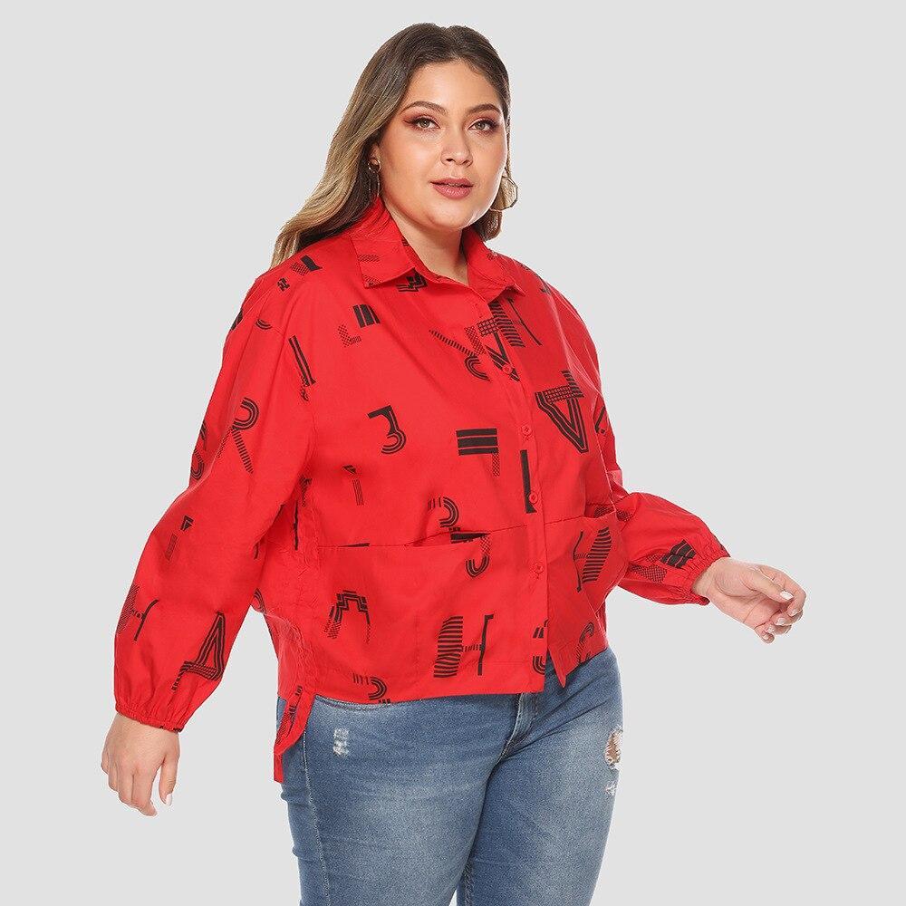 Комфортная хлопковая женская рубашка 44-50 (в расцветках)