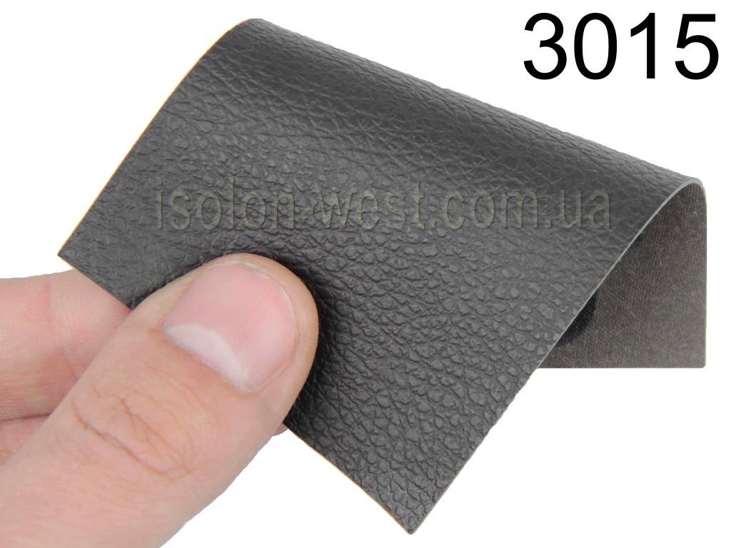 Термовинил HORN (темно-коричневый 3015) для обтяжки торпеды