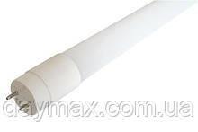 LED лампа Т8 60см 10w 1000LM 4100K