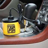 Зарядно-пусковое устройство для аккумулятора Mighty Jump, фото 1