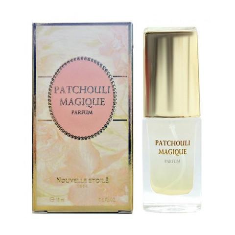 Patchouli Magique parfume 16 ml