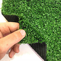 Искусственная трава Grass в рулонах