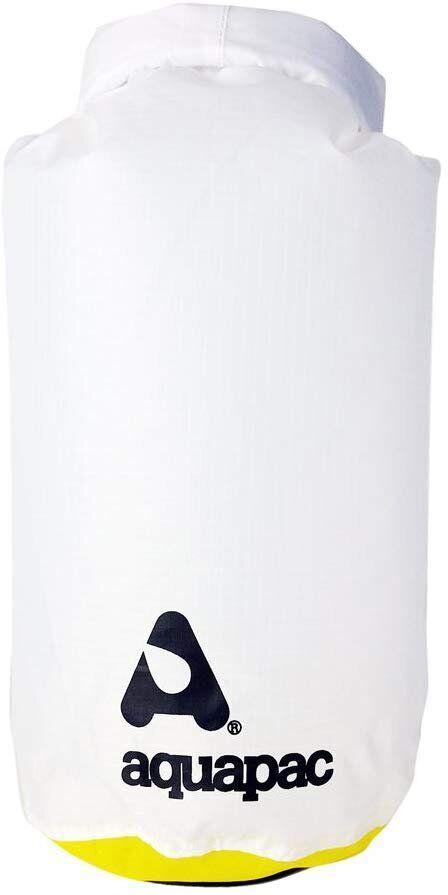 Гермомешок Aquapac PackDivider™ Drysack 2L white-yellow (002)