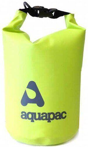 Гермомешок Aquapac TrailProof™ Drybag 7L acid green (711)