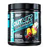 Предтренировочный комплекс Nutrex Outlift Concentrate, 186 g