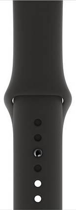 Часы Smart Watch Series 5 black Гарантия 12 месяцев, фото 2