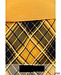 Костюм женский с юбкой размеры: 50-68, фото 4