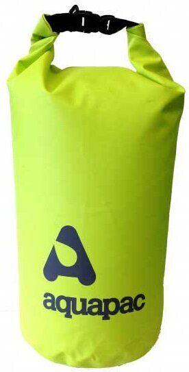 Гермомешок Aquapac TrailProof™ Drybag 25L acid green (715)