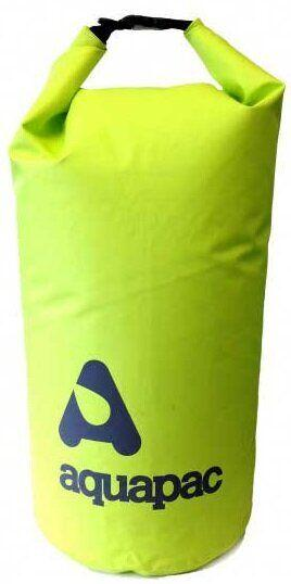 Гермомешок Aquapac TrailProof™ Drybag 70L acid green (717)