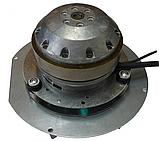 Вытяжной вентилятор MplusM R2E 150-AN91-01, фото 3