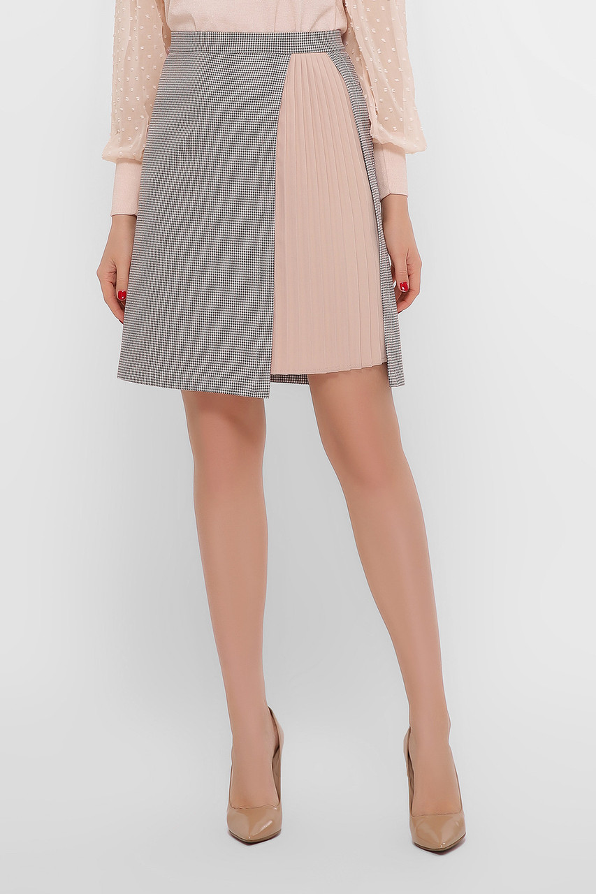 GLEM юбка мод. №43