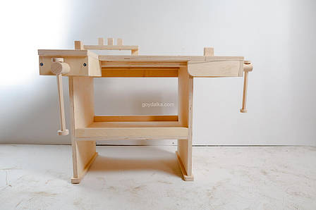 Игровая мебель «Столяр», фото 2