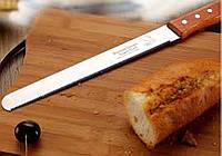 Нож для хлеба kitchen price