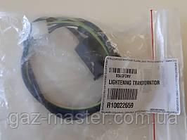 Трансформатор розжига Beretta R10022659