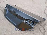 Крышка багажника Toyota Camry SE XV50 '11-14 USA(FPS) под спойлер 6440106630