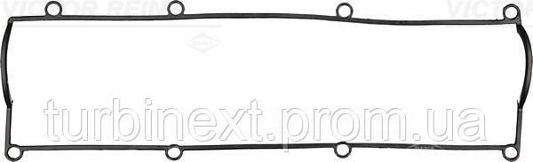 Прокладка клапанной крышки резиновая FORD ECONOVAN MAZDA 323 VICTOR REINZ 71-52291-00