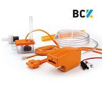 Дренажный насос Aspen Pumps Mini Orange FP2212 AC-MINOR