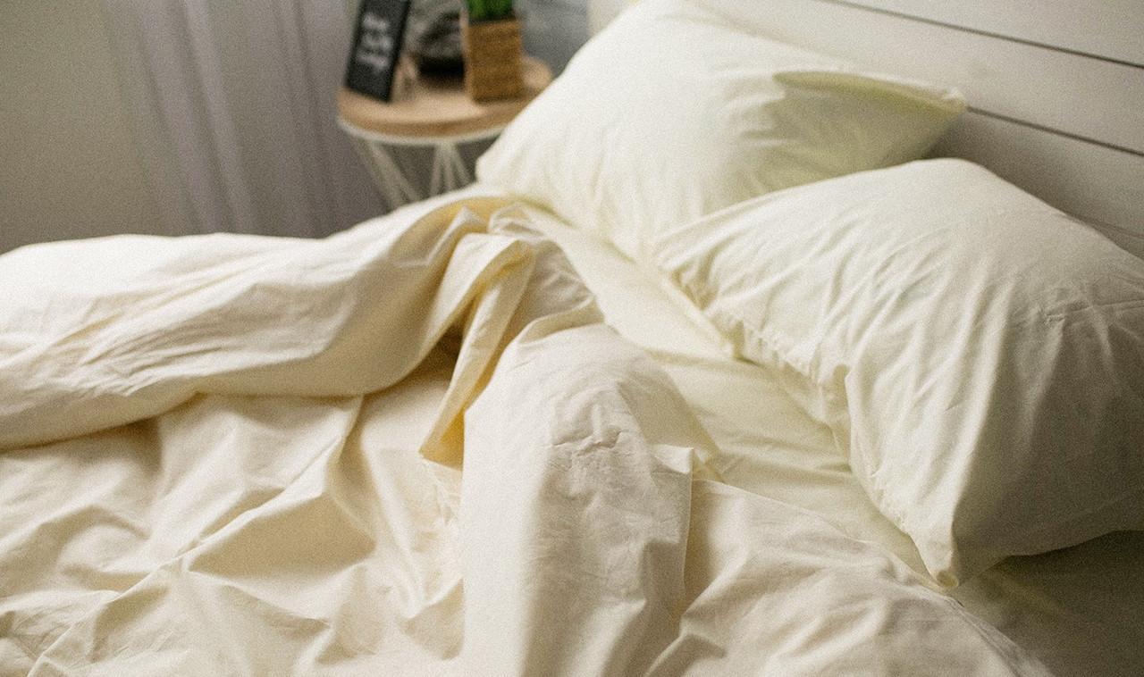 Ткань Поплин 2.40 ширина 125 плотность 100% хлопок