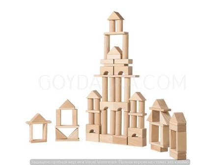 Конструктор «Замок», фото 2