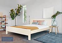 Полуторная кровать «Дакар» 120 х 200 см.