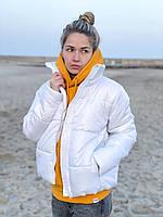 Куртка женская демисезонная 5 цветов 42-44 44-46