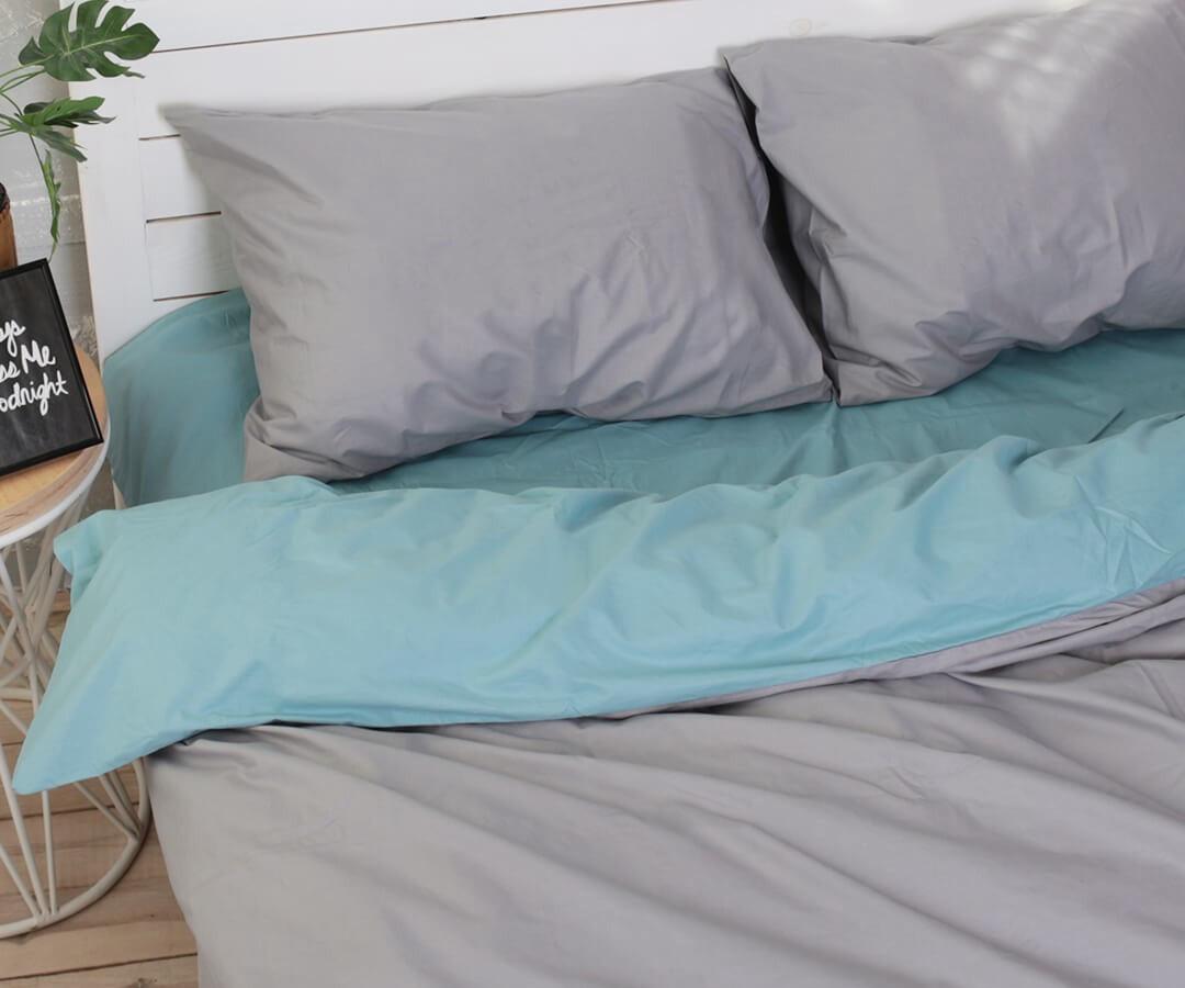 Ткань Поплин Napolyon  2.40 ширина 140 плотность 100% хлопок