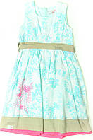 Платье Naturalna Harmonia 1 128
