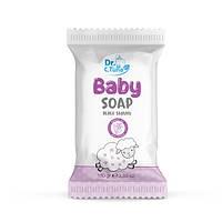 Детское натуральное мыло Baby Dr.Tuna Farmasi (1119057)