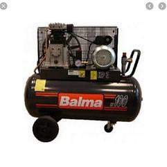 Компрессор Balma B2800B/100 CM3