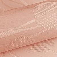 Ролеты тканевые  Море - Отличная рулонная ткань с прекрасным рисунком моря и солнца