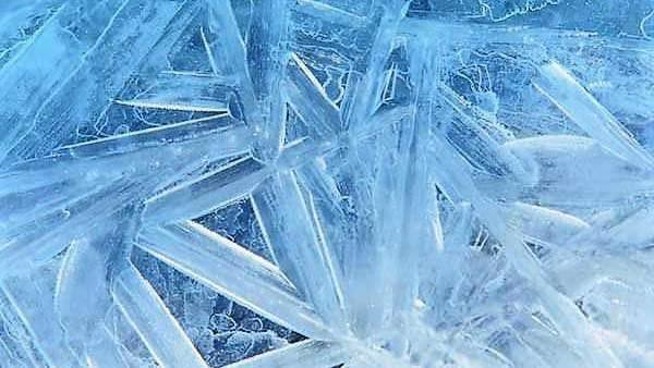 Ароматизатор  Polar Blast (Охладитель) 5мл, фото 2
