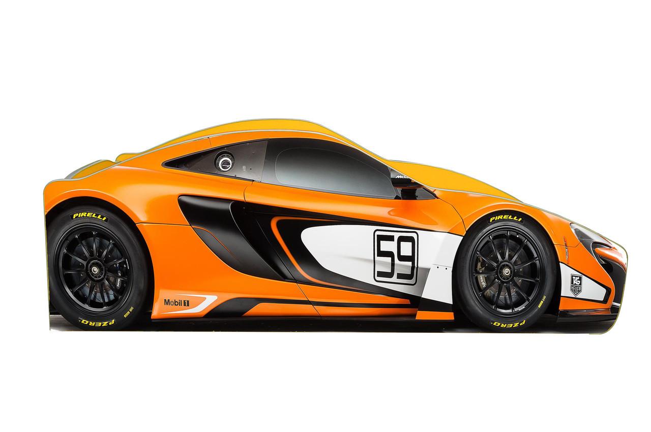 Кровать машина McLaren машинка серии Бренд Макларен скоростной