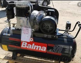 Компрессор Balma B3800B/100 CM3