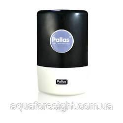 Система обратного осмосаPallas Enjoy Smart 6 степеней очистки - (с помпой)