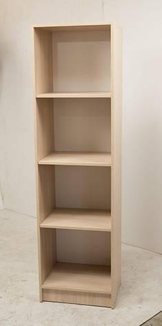 Приставка к шкафу, фото 2