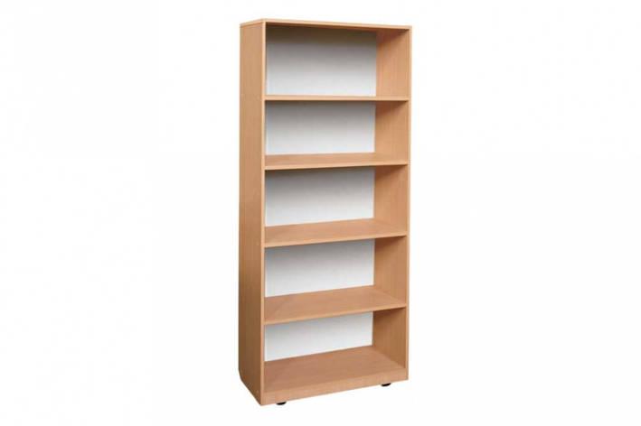 Шкаф для документов открытый, фото 2