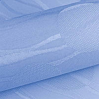 Рулонные шторы Море - Отличная ролета тканевая с прекрасным рисунком моря и солнца