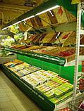 Стеллаж для фруктов и овощей, фото 5
