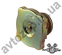 Крышка радиатора ВАЗ 2101-2107    397
