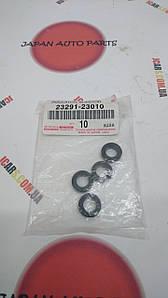 Кольцо резиновое 23291-23010