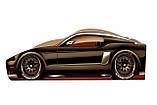Кровать машинка Мерседес машина серии Бренд Mercedes Benz, фото 7