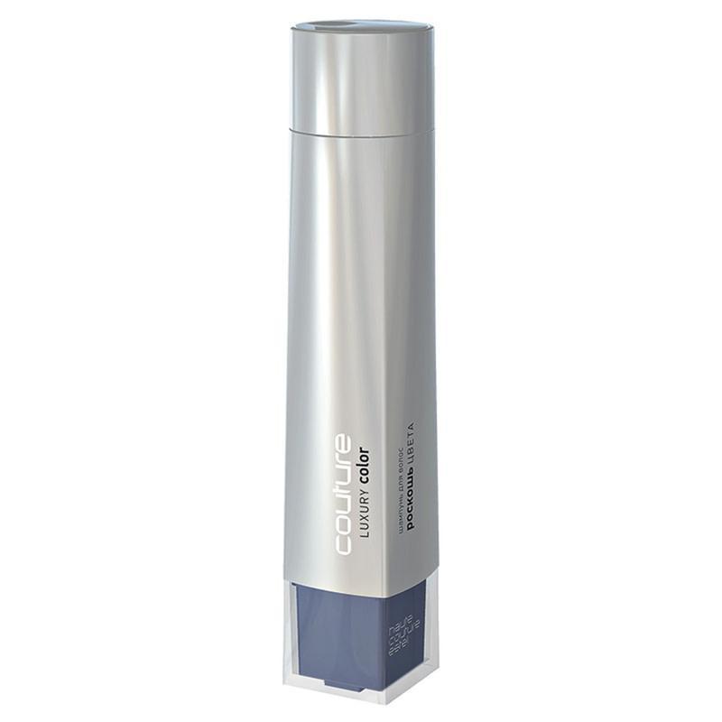 Шампунь для волос Роскошь цвета Estel Professional Luxury Color Haute Couture 250 мл