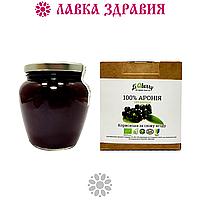 Арониевая паста «LiQberry», 550 мл, фото 1