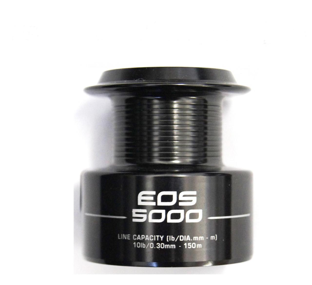 Запасная шпуля Fox EOS 5000