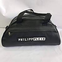 Сумка из искусственной кожи ,сумки оптом, сумки для спорта оптом,сумки унисекс оптом,сумки для путешествий, фото 1