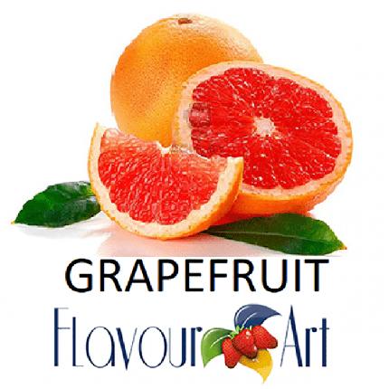 Ароматизатор  Grapefruit (Грейпфрут), 5 мл, фото 2