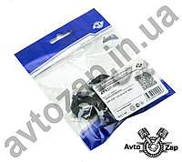 Втулка крепления заднего амортизатора ВАЗ 2101-2107 (компл 4 шт.)  252