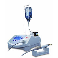 Ультразвуовой хирургический аппарат Ultrasurgery Медаппаратура, фото 1