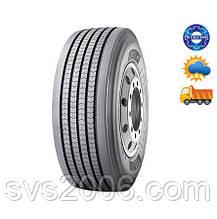 Giti Вантажна шина GSR259 385/65 R22,5 рульова вісь