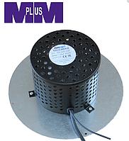 Вытяжной вентилятор MplusM R2E 210-AA34-05 (EBM) (550 куб. м/час), фото 1
